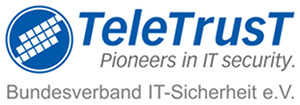 TeleTrusT - Bundesverband IT-Sicherheit e.V.
