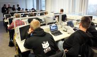 Denkweisen und Methoden bösartiger Hacker kennenlernen