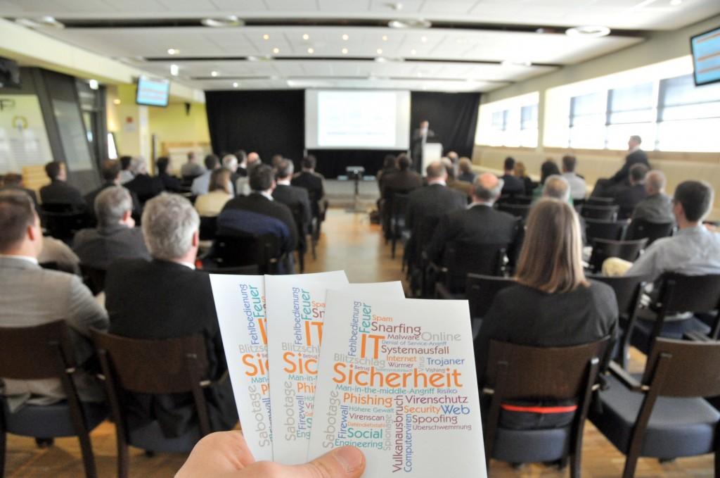 Bild: Stadt Bochum, Presseamt