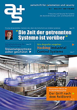 Abbildung: SecuMedia Verlags-GmbH, Gau-Algesheim