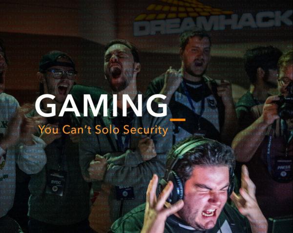 akamai-2020-gaming-security-report