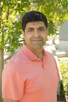 Anurag Kahol, CTO, Bitglass