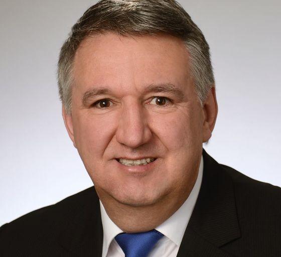 Armin Simon, Gemalto