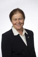 Barbara Filkins, SANS Analyst Program Research Director