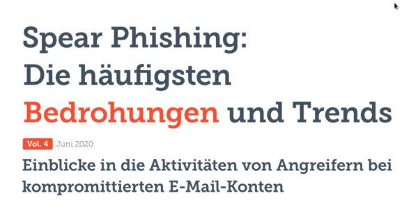barracuda-spear-phishing-report-juni-2020