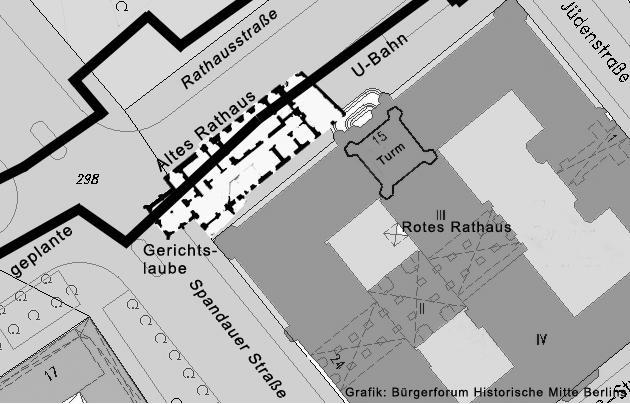berlin_altes_rathaus