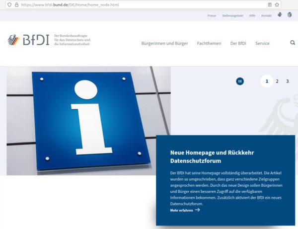 bfdi-homepage-neu-2021
