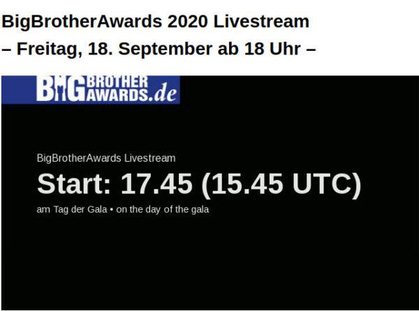 bigbrotherawards-2020-live-stream