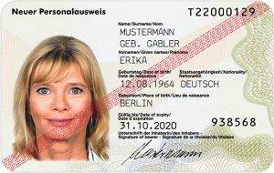 © Bundesministerium des Innern