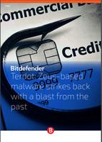 Bitdefender-Whitepaper
