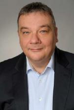 Michael Scheffler, Bitglass