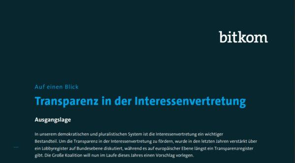 bitkom-stellungnahme-lobby-transparenz-register