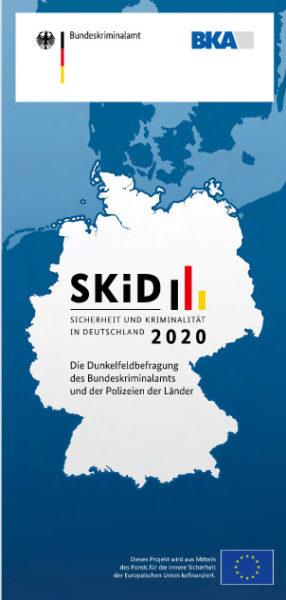bka-faltblatt-skid-2020