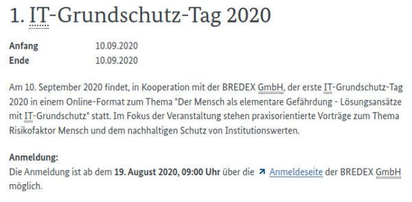 bsi-1-grundschutztag-faktor-mensch-2020