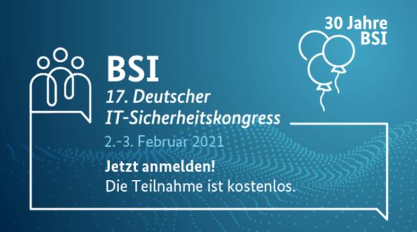 bsi-17-deutscher-it-sicherheitskongress-2021