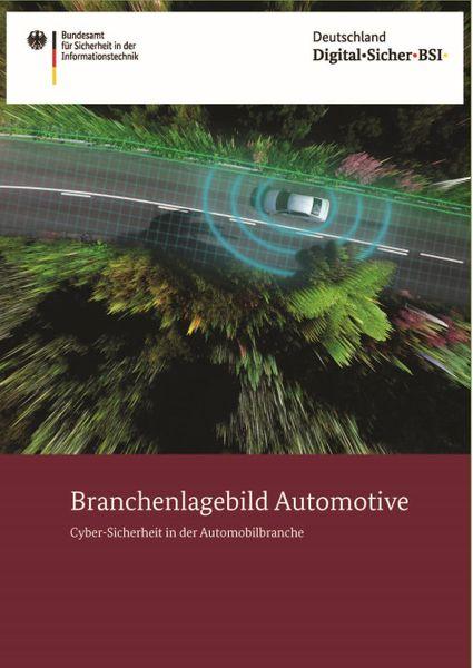 bsi-bundeslagebild-automotive-titel