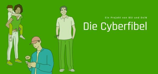 bsi-dsin-Cyberfibel