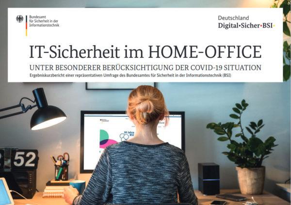 bsi-umfrage-it-sicherheit-im-home-office