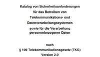 bundesnetzagentur-katalog-sicherheitsanfroderungen-5g-2020