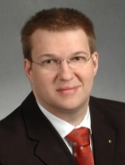 Carsten J. Pinnow