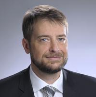 Christoph M. Kumpa, Digital Guardian