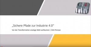 ci4-seminar-impuls-4-dirk-pinnow-youtube