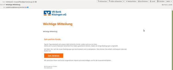 datensicherheit-de-beispiel-volksbank-phishing-mail-081021-600