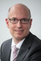 Detlef Schmuck, Foto: TeamDrive Systems GmbH