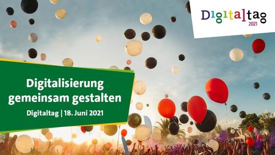 digital-fuer-alle-digitaltag-2021
