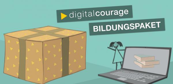 digitalcourage-bildungskampagne-aufmacherbild
