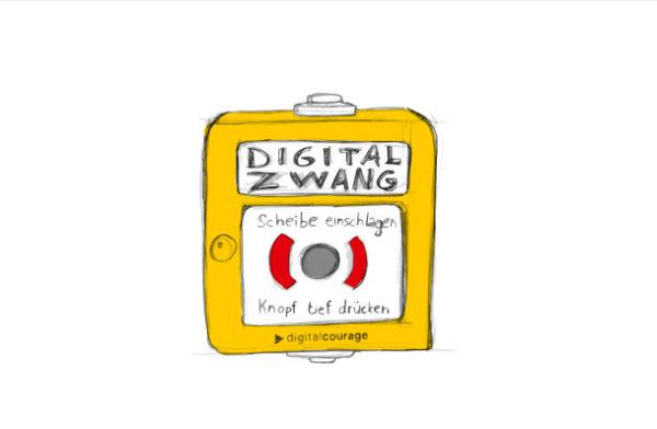 digitalcourage-digitalzwangmelder