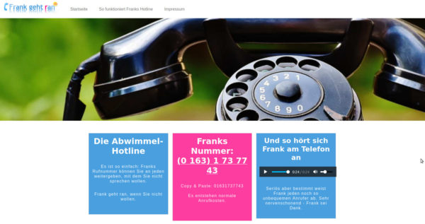 digitalcourage-frank-geht-ran