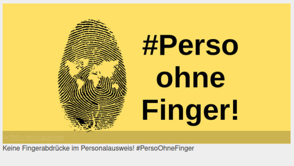 digitalcourage-perso-ohne-finger