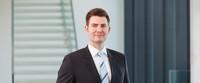 Dr. Christian Lenz, dhpg