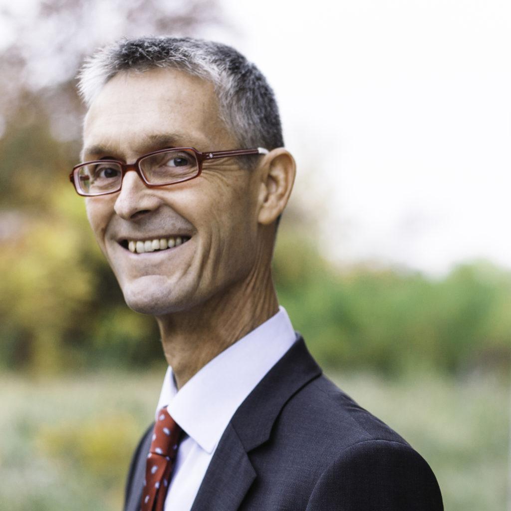 Dr. Schwarz, eco Experte Online-Marketing im eco – Verband der Internetwirtschaft e. V.