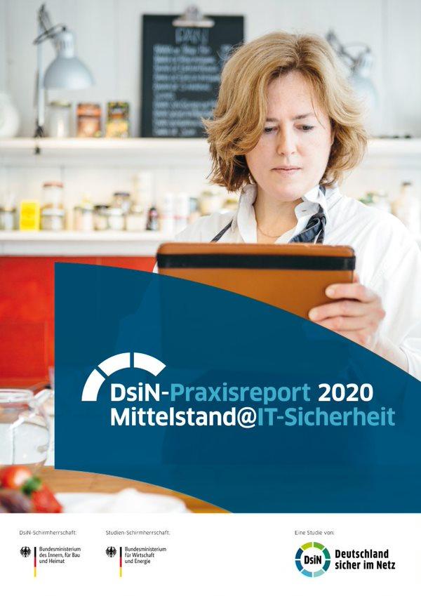 dsin-praxisreport-mittelstand-2020
