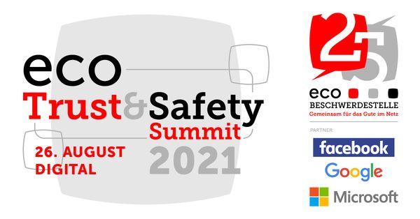 eco-safety-summit-2021