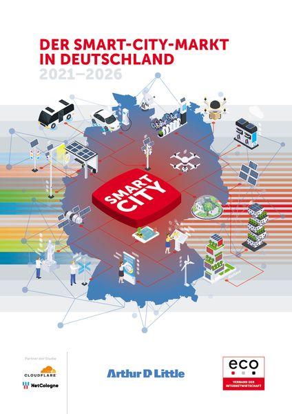eco-studie-smart-city-markt-deutschland-600