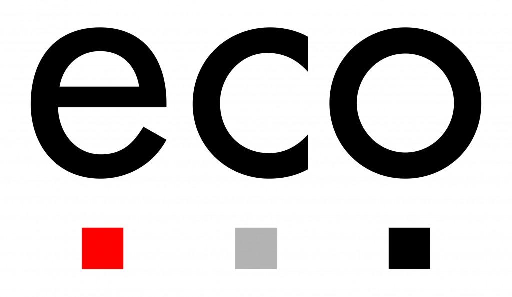 Abbildung: eco – Verband der deutschen Internetwirtschaft e.V., Köln