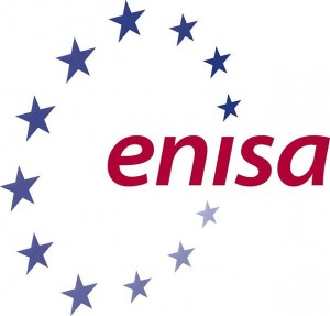 © ENISA