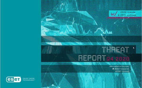 eset-threat-report-q4-2020