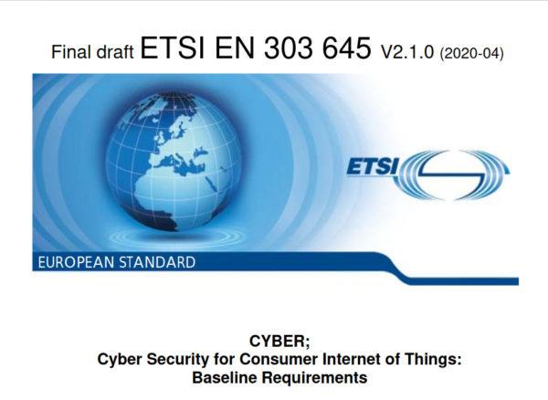 etsi-en-303-645