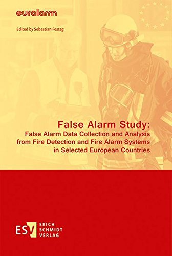 False Alarn Study