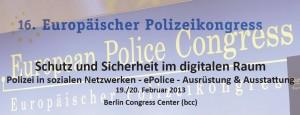 Abbildung: ProPress Verlagsgesellschaft mbH, Bonn