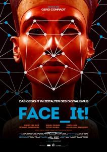 """FACE_It!"""