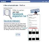 facebook_spam-koeder