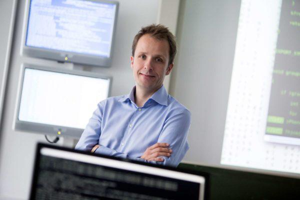 ETI Prof. Dr. Sebastian Schinzel_7