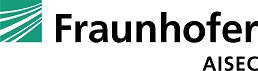 Abbildung: Fraunhofer Research Institution for Applied and Integrated Security, Garching b. München
