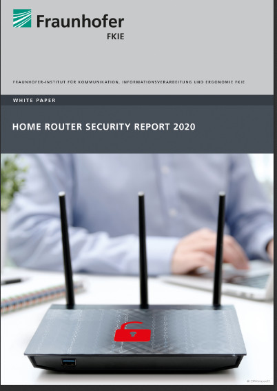 fraunhofer-fkie-home-router-report-2020
