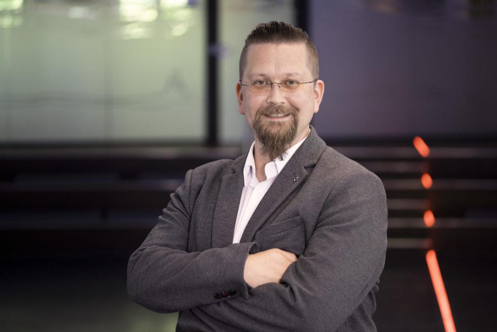 g-data-tim-berghoff-2020